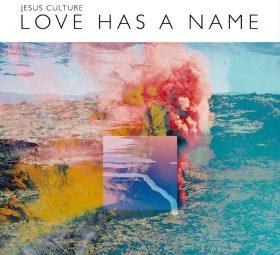 Love Have a Name - Любовь в Имени