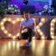 KG-Music