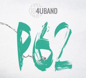 Альбом - P62