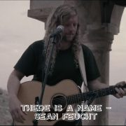 There Is A Name - Sean Feucht