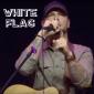 White flag - Белый флаг