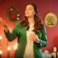 Семья Кирнев - Чудо Рождества 2019