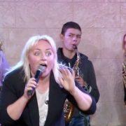 Ольга Марина - Когда я вспоминаю