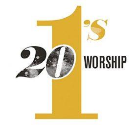 альбом - 20 #1's Worship