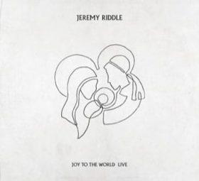 альбом Joy to the World