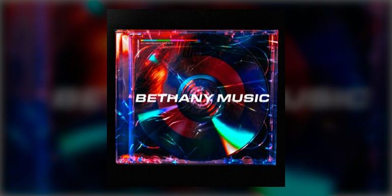 Bethany Music