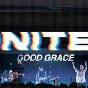 Good Grace (Live) - Hillsong UNITED