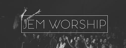 Jem Worship
