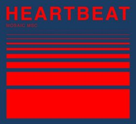 Mosaic MSC - Heartbeat