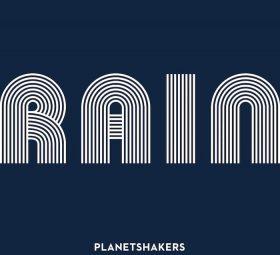 Альбом - Rain, Pt 1 (Live)