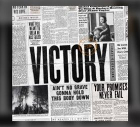 "Bethel Music - ""Victory"""