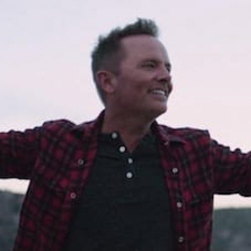 Chris Tomlin - Nobody Loves Me Like You