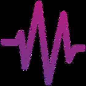 логотип kg-music