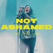 Not Ashamed (LIVE) - Lindy & The Circuit Riders