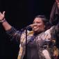Tasha Cobbs Leonard - This Is A Move (Live)