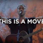This Is A Move - Brandon Lake