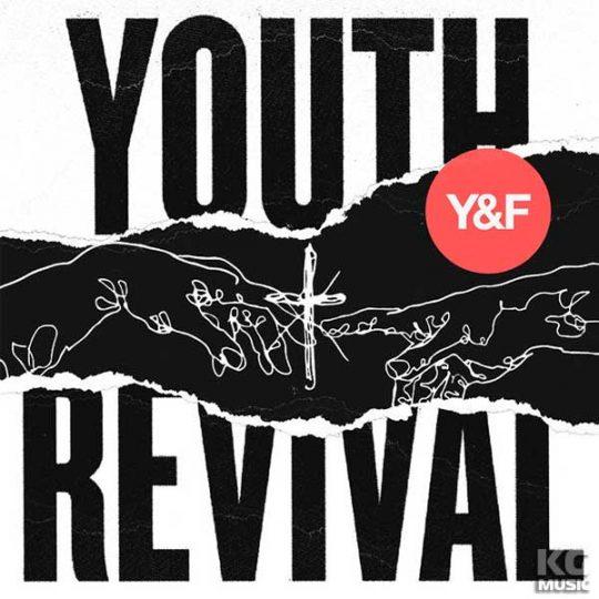 Альбом-«Youth-Revival»