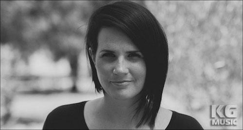 Amanda Lindsey Cook