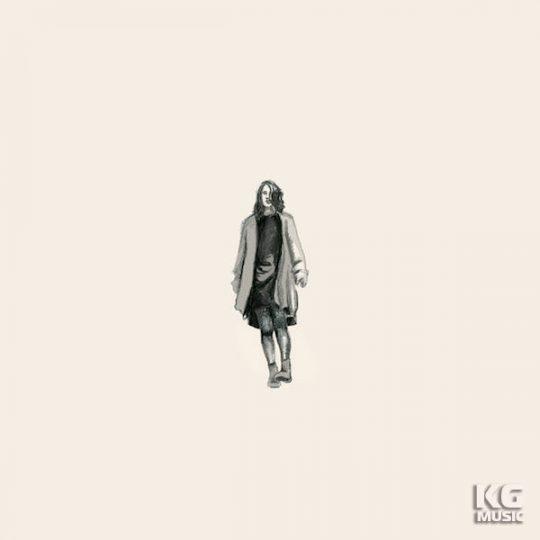 альбом - House on a Hill