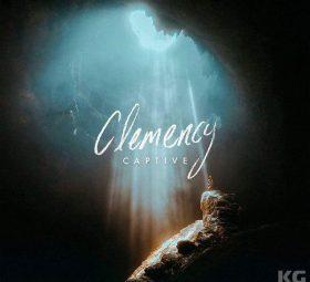 Альбом - Captive - Single Clemency