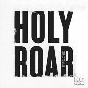 альбом - Holy Roar