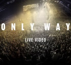 Planetshakers - Only Way