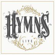 альбом - Hymns Live