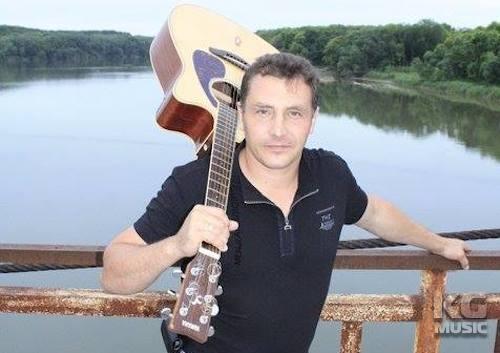 Дмитрий Светлый