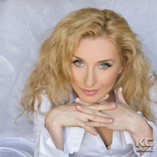 Оксана Козунь