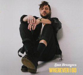 альбом - Wherever I Go Dan Bremnes