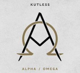 альбом Alpha Omega Kutless