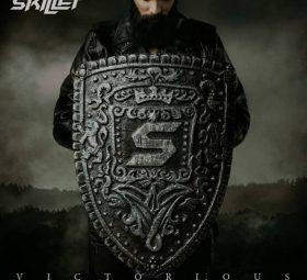 Skillet - Legendary
