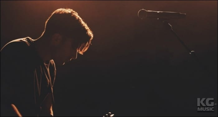 Phil Wickham Unveils Brand-New Singalong 4
