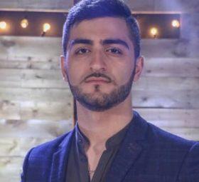 Аргам Хачатрян