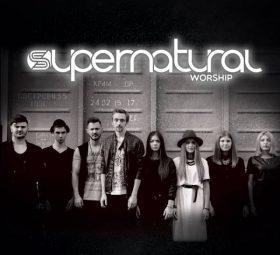 Сверхъестественный - Supernatural Worship