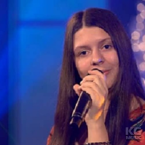 Элани Москалу