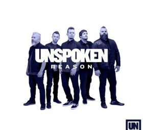 Reason - Unspoken