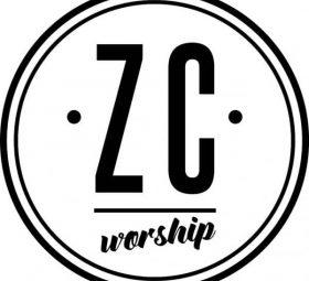 Worship ZC