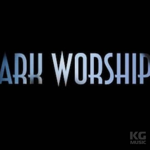 ARK WORSHIP