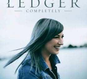 Completely - Single - LEDGER