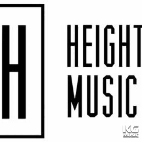 Heights-Music