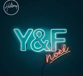 Noël - Single - Hillsong Young & Free
