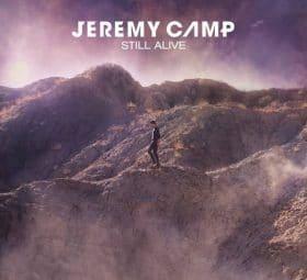 Still Alive - Single - Jeremy Camp