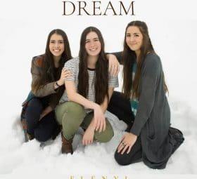 Dream - Elenyi