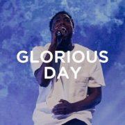 Glorious Day - Dante Bowe | Bethel Music