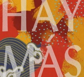 Hay Más - Hillsong Worship