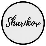 Sharikov Band