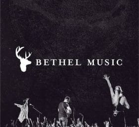 Bethel Music Worship