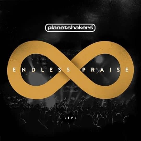 Endless Praise (Live) - Planetshakers