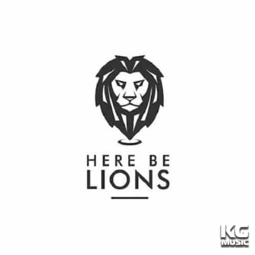 Here Be Lions